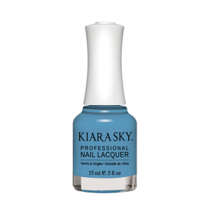KIARA SKY - NAGELLACK - N415 SKIES THE LIMIT
