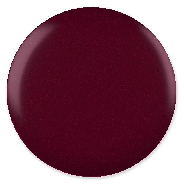 Garnet Red 633-2