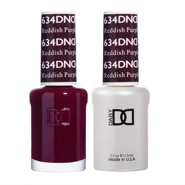Reddish Purple 634-1