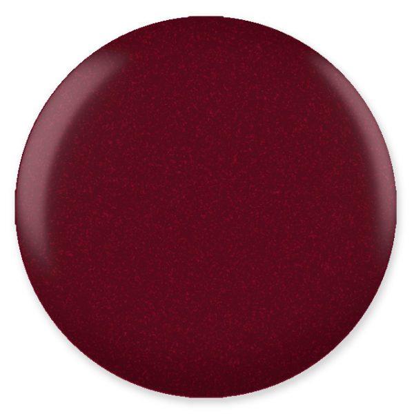 Reddish Purple 634-2