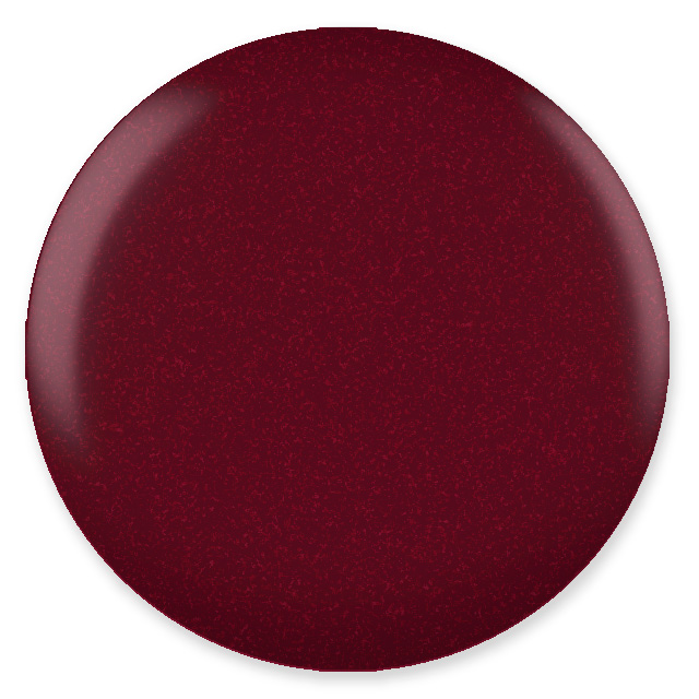 Reddish Purple 634-2