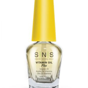 SNS Vitamin Oil Plus